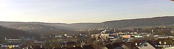 lohr-webcam-27-03-2017-08_20
