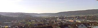 lohr-webcam-27-03-2017-09_30