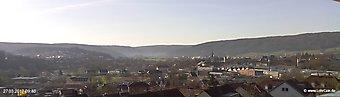 lohr-webcam-27-03-2017-09_40