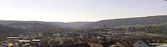 lohr-webcam-27-03-2017-11_10
