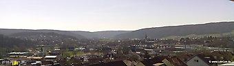 lohr-webcam-27-03-2017-11_30