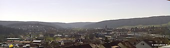 lohr-webcam-27-03-2017-11_40