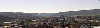 lohr-webcam-27-03-2017-12_00