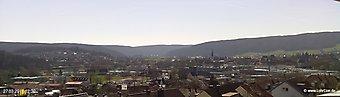 lohr-webcam-27-03-2017-12_30