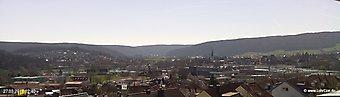lohr-webcam-27-03-2017-12_40
