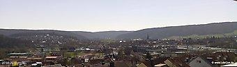 lohr-webcam-27-03-2017-13_00