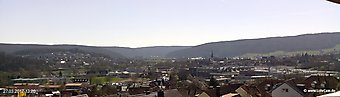 lohr-webcam-27-03-2017-13_20