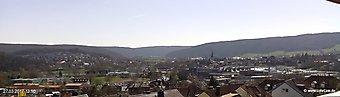 lohr-webcam-27-03-2017-13_50