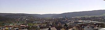 lohr-webcam-27-03-2017-14_10