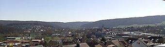 lohr-webcam-27-03-2017-14_40