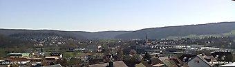 lohr-webcam-27-03-2017-14_50