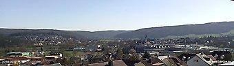 lohr-webcam-27-03-2017-15_10