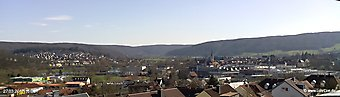 lohr-webcam-27-03-2017-16_00