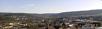 lohr-webcam-27-03-2017-16_10