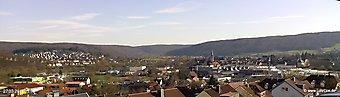 lohr-webcam-27-03-2017-17_10