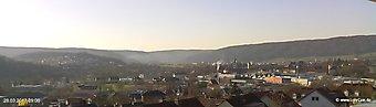 lohr-webcam-28-03-2017-09_00
