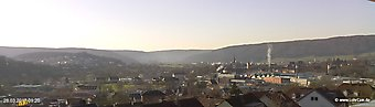 lohr-webcam-28-03-2017-09_20