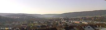 lohr-webcam-28-03-2017-09_30