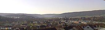 lohr-webcam-28-03-2017-09_50