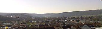 lohr-webcam-28-03-2017-10_20