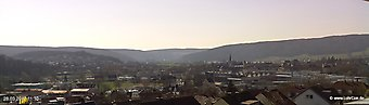 lohr-webcam-28-03-2017-11_10