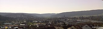 lohr-webcam-28-03-2017-11_50