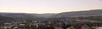 lohr-webcam-28-03-2017-12_00