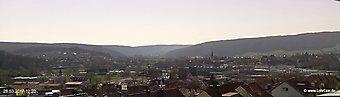 lohr-webcam-28-03-2017-12_20