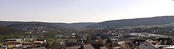 lohr-webcam-28-03-2017-15_00