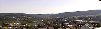 lohr-webcam-28-03-2017-15_10