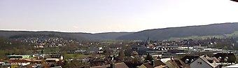 lohr-webcam-28-03-2017-15_30