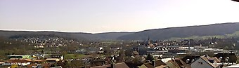 lohr-webcam-28-03-2017-15_40