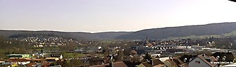 lohr-webcam-28-03-2017-16_10