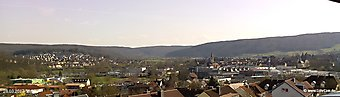lohr-webcam-28-03-2017-16_30
