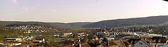 lohr-webcam-28-03-2017-17_30