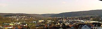 lohr-webcam-28-03-2017-18_30