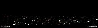 lohr-webcam-28-03-2017-22_10