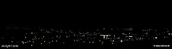 lohr-webcam-28-03-2017-23_50