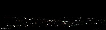 lohr-webcam-29-03-2017-01_00