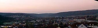 lohr-webcam-29-03-2017-07_00