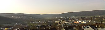 lohr-webcam-29-03-2017-08_20
