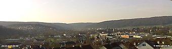 lohr-webcam-29-03-2017-08_30