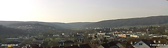 lohr-webcam-29-03-2017-08_40
