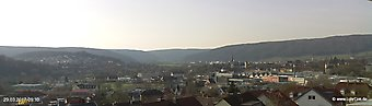 lohr-webcam-29-03-2017-09_10