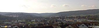 lohr-webcam-29-03-2017-10_20