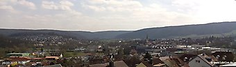 lohr-webcam-29-03-2017-15_00