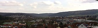 lohr-webcam-29-03-2017-17_10