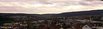 lohr-webcam-29-03-2017-18_30