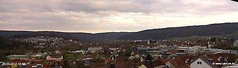 lohr-webcam-29-03-2017-18_40