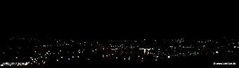 lohr-webcam-29-03-2017-20_50